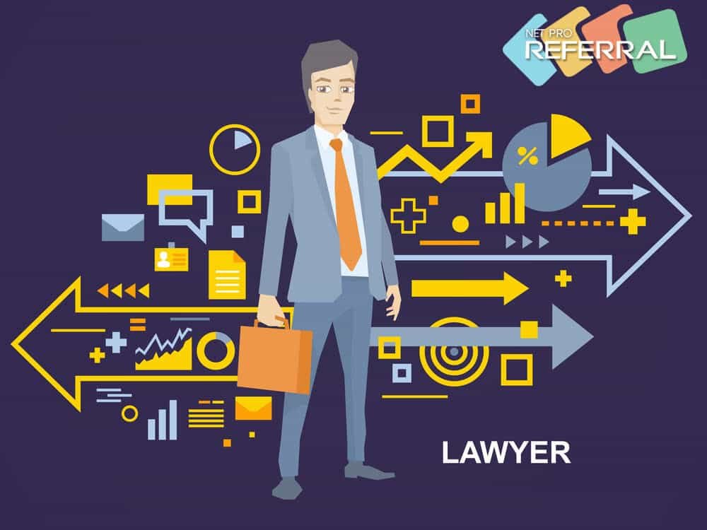 lawyer career