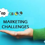 Marketing Challengs