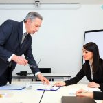 Managers Marketing Challenges