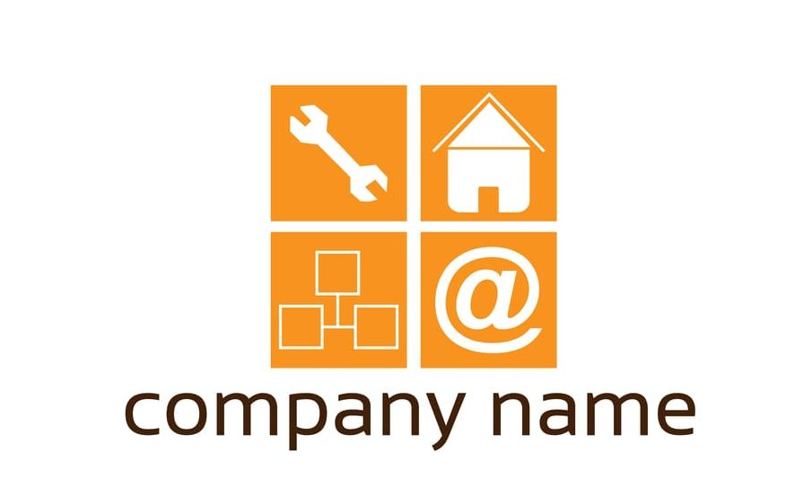 generate business names