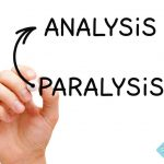 Information Paralysis