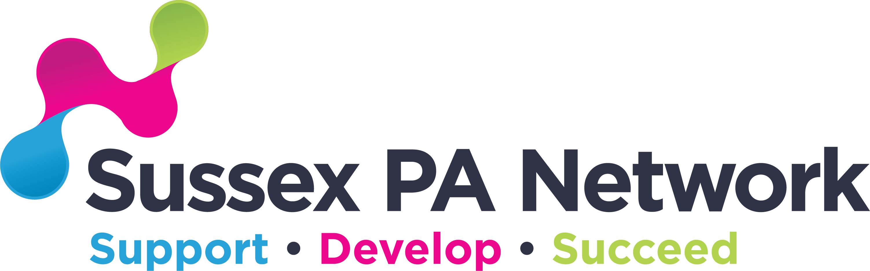 Sussex PA Network