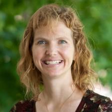 Image of Dr. Sandra J. Shefelbeine