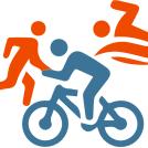 פיתוח אפליקציית ספורט