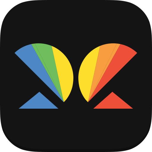 פיתוח אפליקציה אומנים