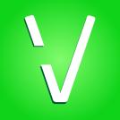 EventsApp - פיתוח אפליקציות לאירועים