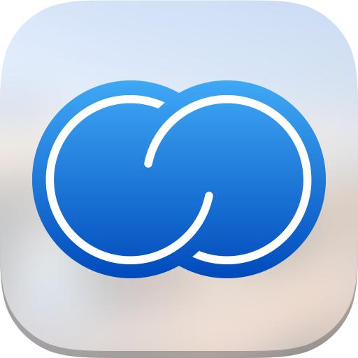 פיתוח אפליקציות אירועים