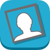 פיתוח אפליקציית מועדון צרכנות - istudent
