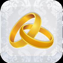 פיתוח אפליקציית חתונה