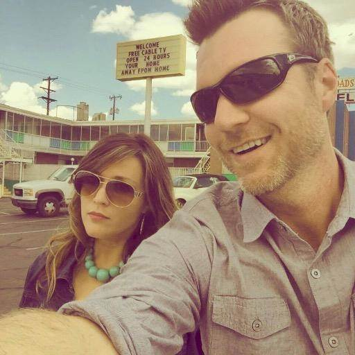 Top 5 Morning Radio Shows In ABQ