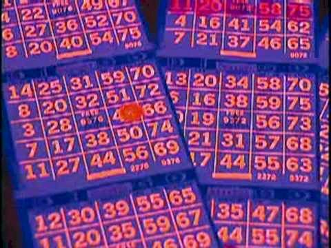Mystic lake casino cosmic bingo lady luck hotel and casino