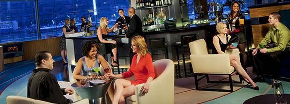Three rivers casino free drinks free web casino