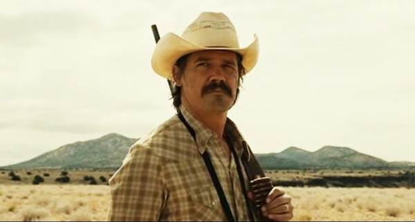 no country for old men film essay