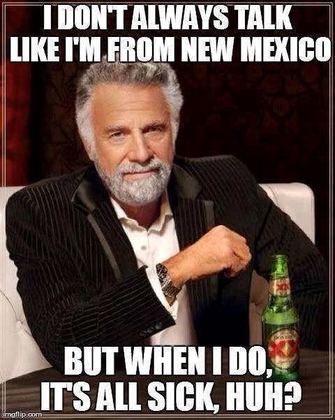 Funny Mexican Jokes Dirty