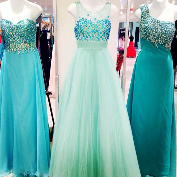 Prom Dresses Twin Cities Eligent Prom Dresses
