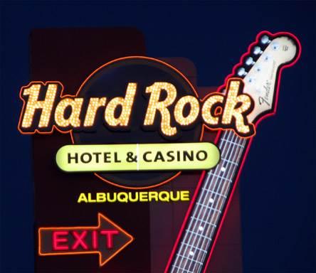 Hard rock casino shooting meadow lands pa casino