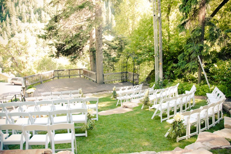 10 amazing places to have a utah wedding junglespirit Images
