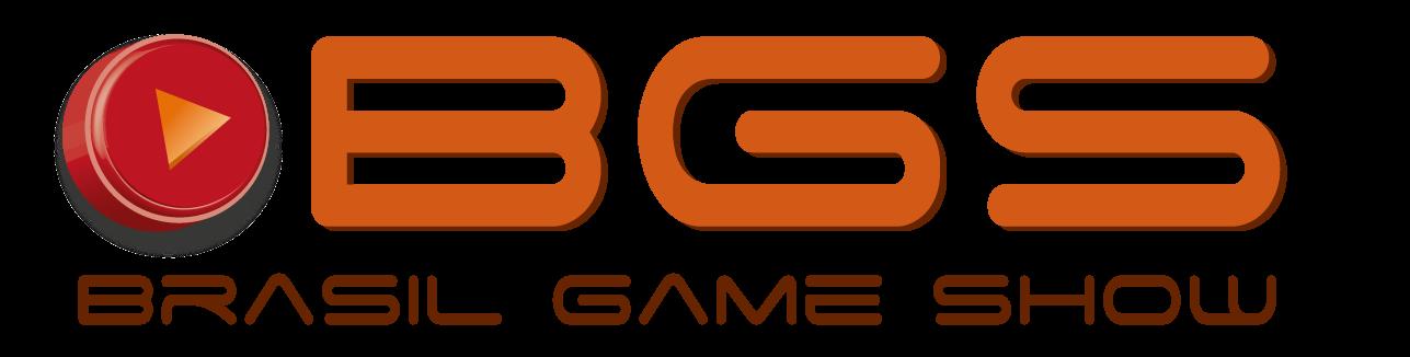 OEX Game estreia na Brasil Game Show com lançamentos, área free-to- play, campeonatos de eSports e promete muitas surpresas