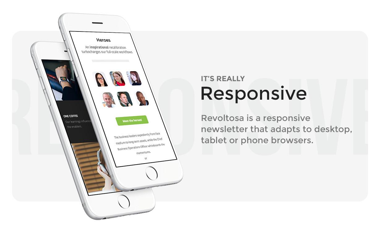 09-responsive.jpg