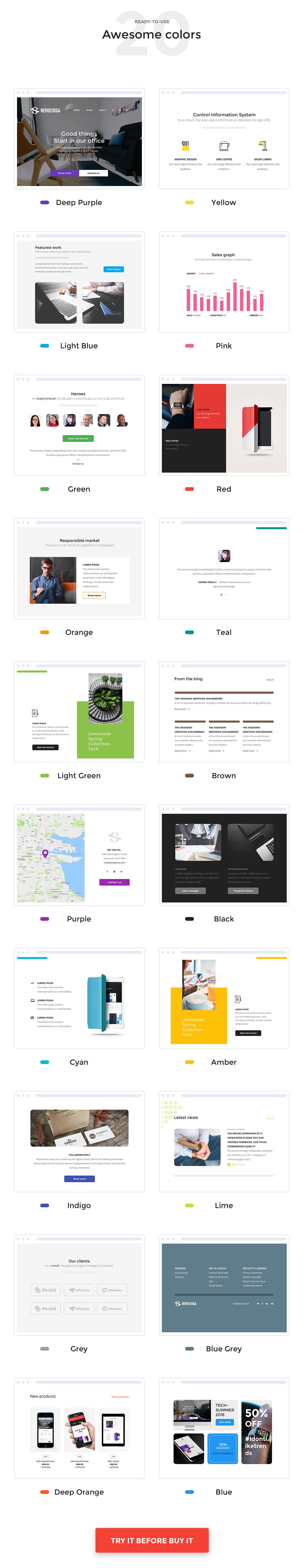 11-layouts.jpg