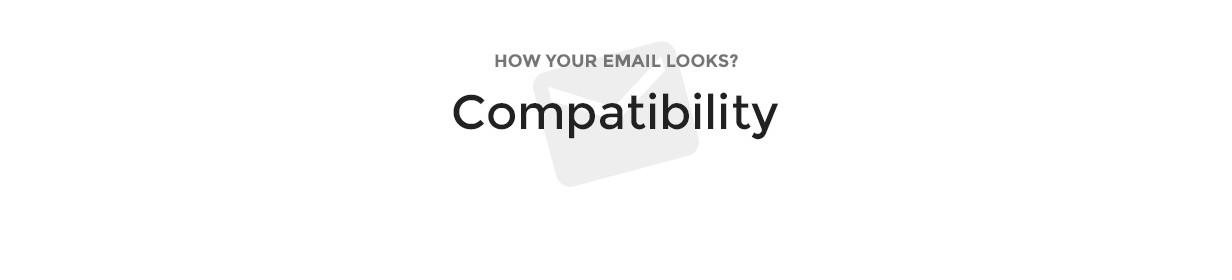 Revoltosa - Responsive Multipurpose Email Template + Builder