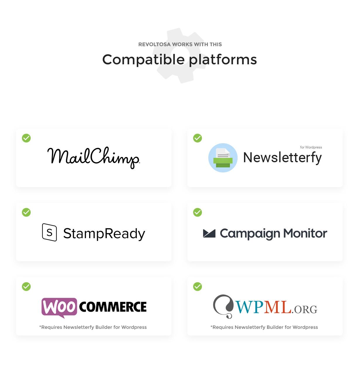 16-compatible-platforms.jpg