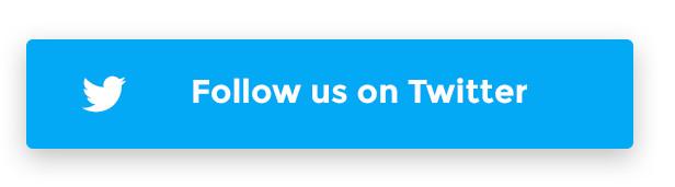 19-twitter-button.jpg
