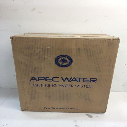Apec Watre Water Drinking System