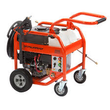 Murray 020585A pressure washer size 3300 psi