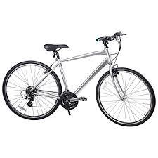 Signature Schwin Bicycle