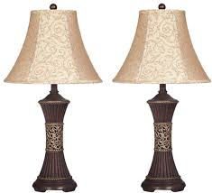 Signature Design By Ashley L372944 Table Lamp