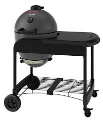 Akorn 6520 charcoal grill with cart