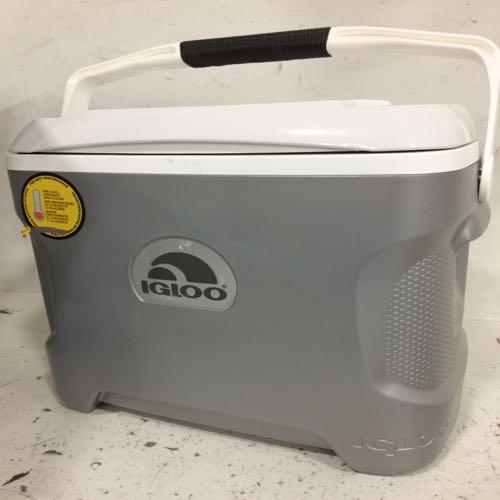 Igloo ICELESS Iceless Cooler