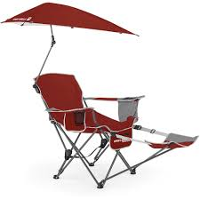 Sport Brella Outdoor Chair