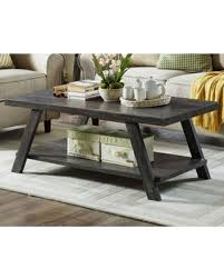 Round Hill Furniture OE3371 Outdoor Table
