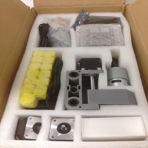 CNC3-3018PRO 3d Printer
