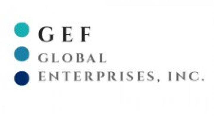 GEF Global Enterprises, Inc. Supports New Businesses by Providing Business Services and Solutions!