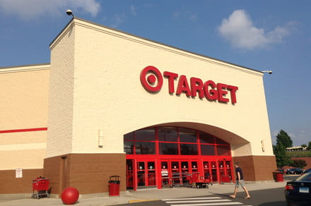 All the best Target Black Friday deals for 2018