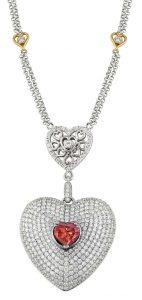 1.71-carat-fancy-vivid-red-heart-shaped-lady-mandara-diamond
