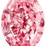 Third Largest Pink Diamond in the World to go under the Hammer at Sotheby's Geneva, in November