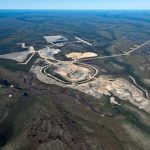 De Beers to go ahead with expansion of its Victor diamond mine in Canada after consultations with local communities.
