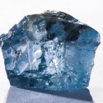 Petra Diamonds 29.6-carat blue diamond sells for whopping US$ 25.6 million