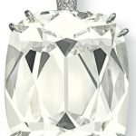 Highlights of Christie's New York Important Jewels Sale October 22, 2014