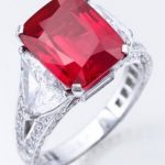 Highlights of Sotheby's Geneva Magnificent Jewels and Noble Jewels Sale November 12, 2014