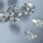 Synthetic diamonds detected for the first time in Surat
