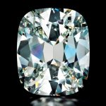 HIGHLIGHTS OF CHRISTIE'S NEW YORK MAGNIFICENT JEWELS SPRING SALE, APRIL 14, 2015
