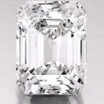 Ultimate Emerald-Cut Diamond Sells for USD 22.1 million at Sotheby's New York April 21, 2015 Magnificent Jewels Sale