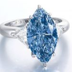 Highlights of Christie's November 29, 2016 Hong Kong Magnificent Jewels Sale