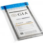 GIA ANNOUNCES THE ACCEPTANCE OF MELEE DIAMONDS FOR MELEE ANALYSIS SERVICE