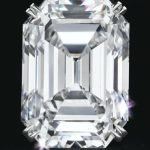 Christie's December 7, 2016 New York Magnificent Jewels Sale Realizes US$51.25 million